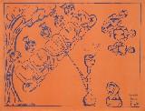 biradari panchayat