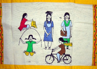 Aurat ka Chamatkar – Part 9 of 9