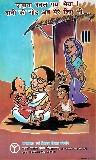 zamana badal gaya bhaiya