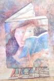 literacy series 1