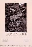 exposure – portrait of an…
