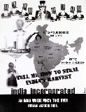 india incorporated – an india where