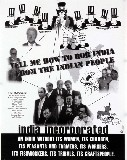 india incorporated – 2