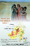 where are the missing girls?