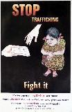 stop trafficking, fight it